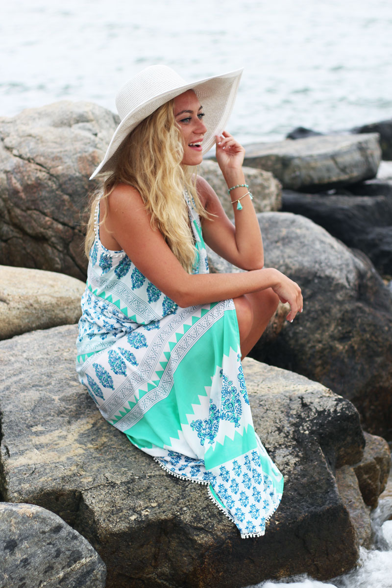Style-Cusp-Summer-Beachy-Printed-Coverup
