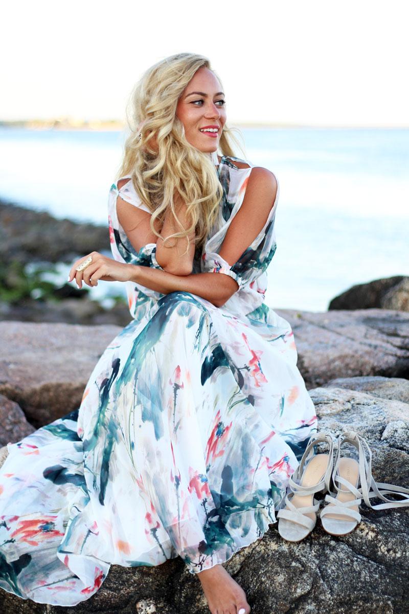 Style-Cusp-Watercolor-Maxi-Dress