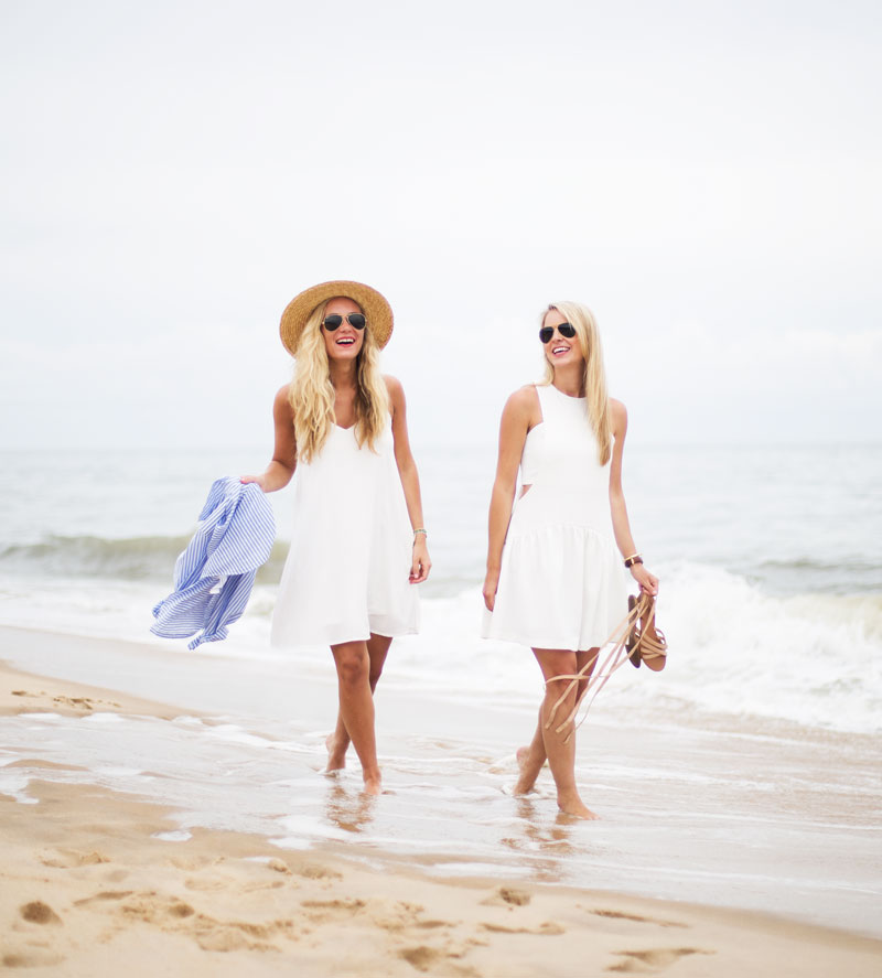 Styled-Snapshots-Style-Cusp-Hamptons-Summer