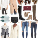 TOP PICKS FROM NORDSTROM ANNIVERSARY