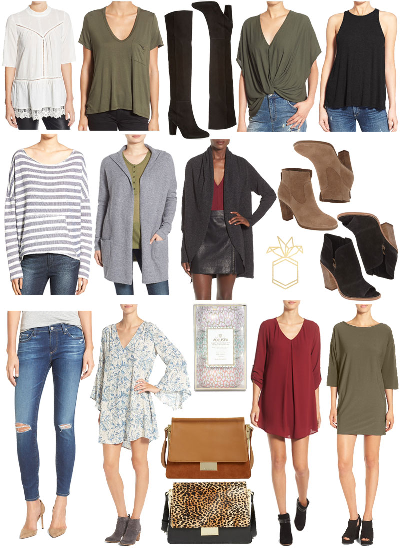 What-I-bought-in-the-Nordstrom-Anniversary-Sale