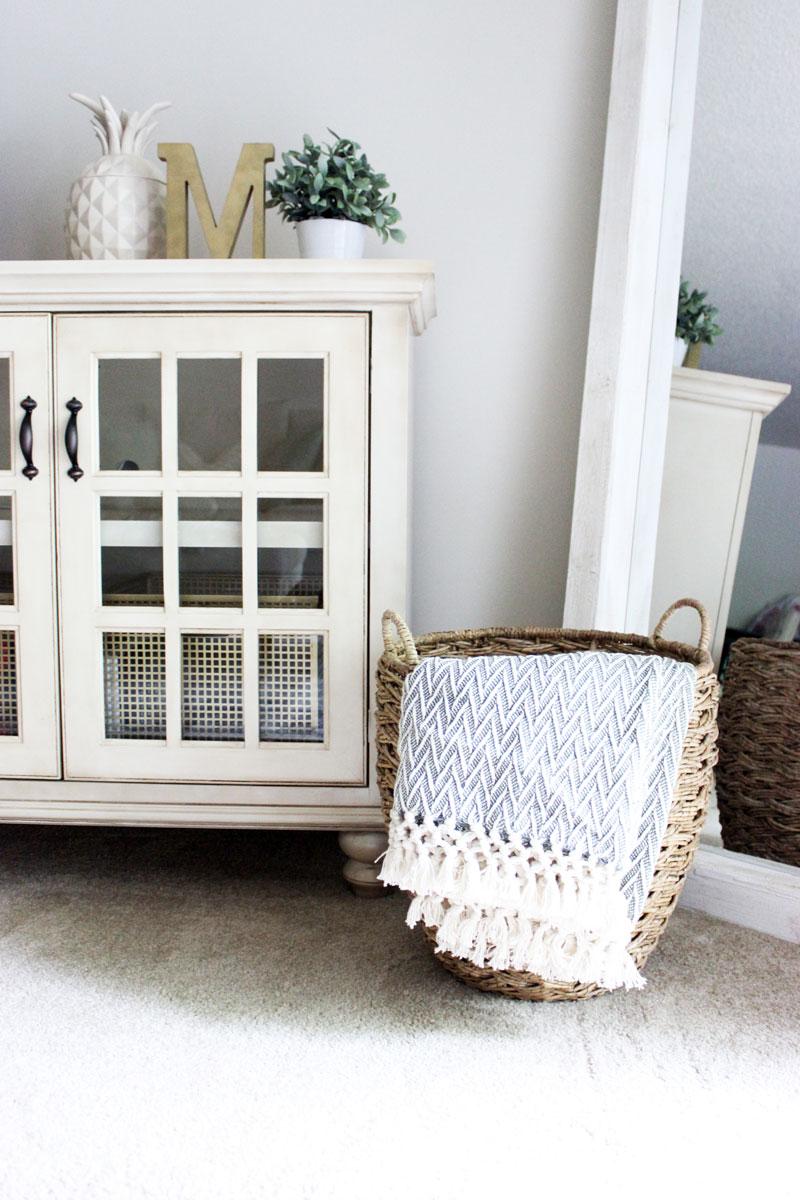Basket-Storage-Home-Decor-World-Market