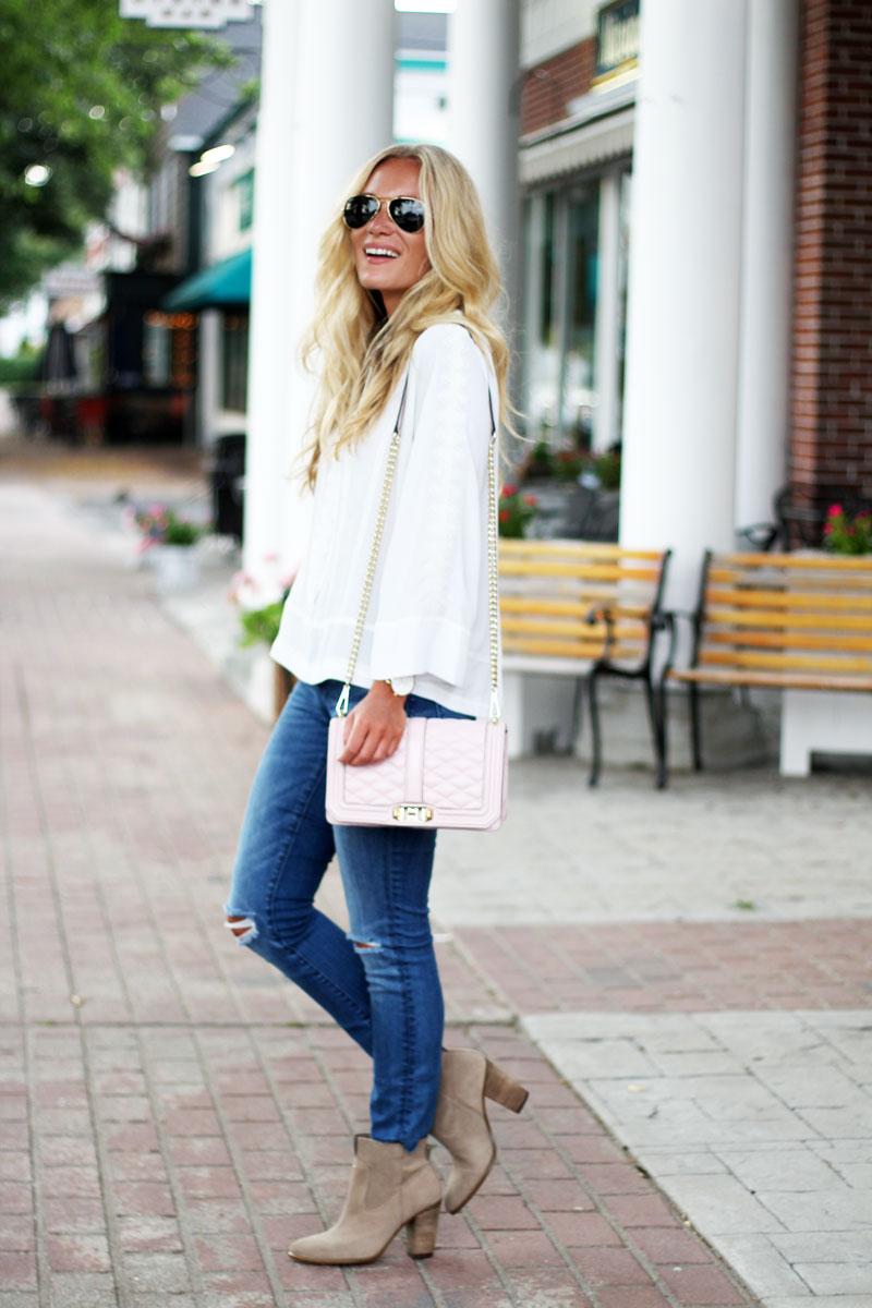 Blogger-Street-Style