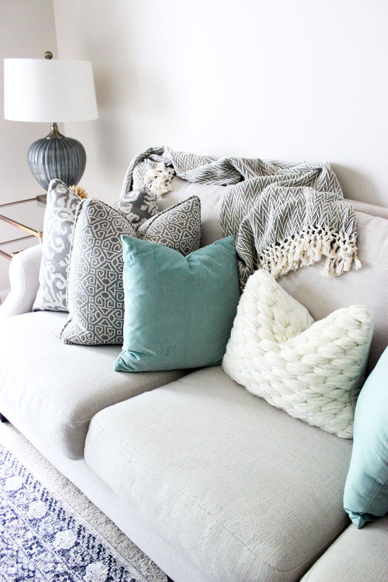 Cozy-Home-Decor-Printed-Throw-Pillows