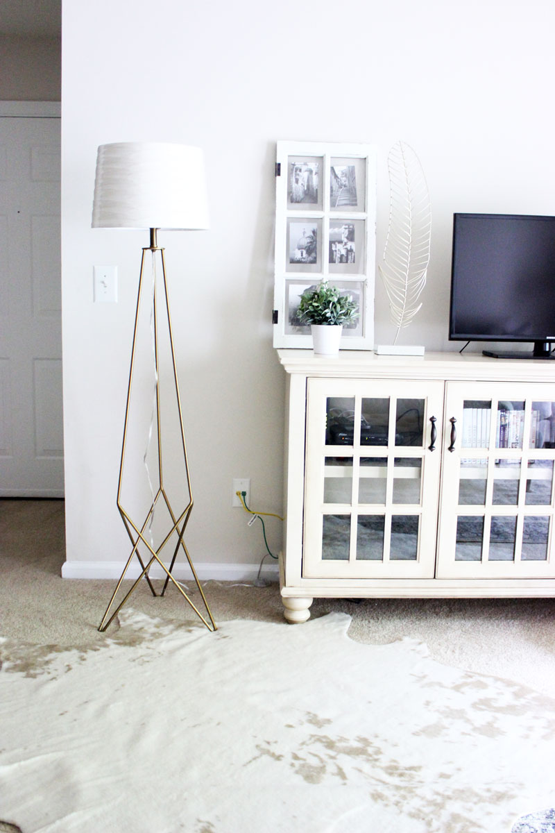 Decorate-for-Small-Spaces