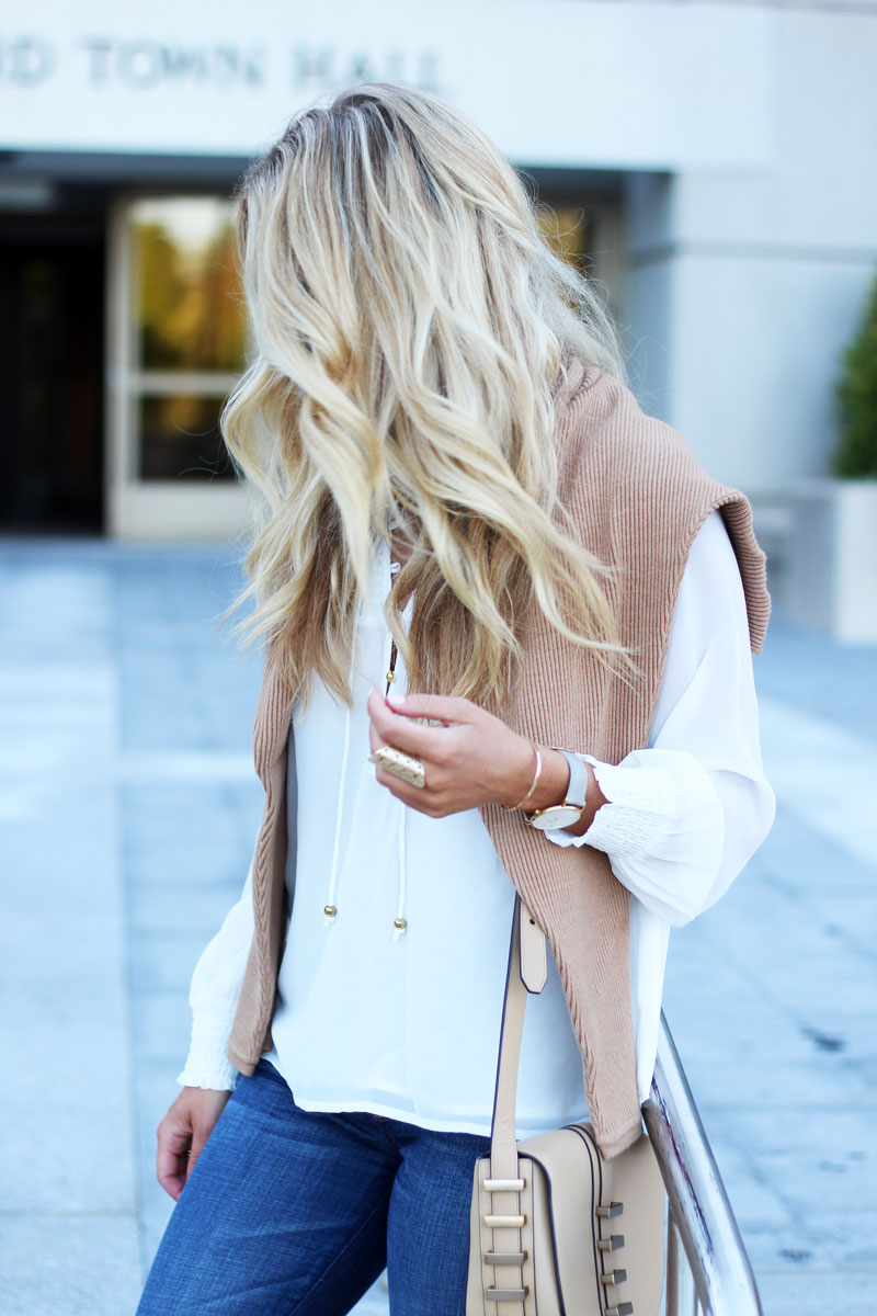 Fall-Blogger-Street-Style-Abercrombie-Fitch