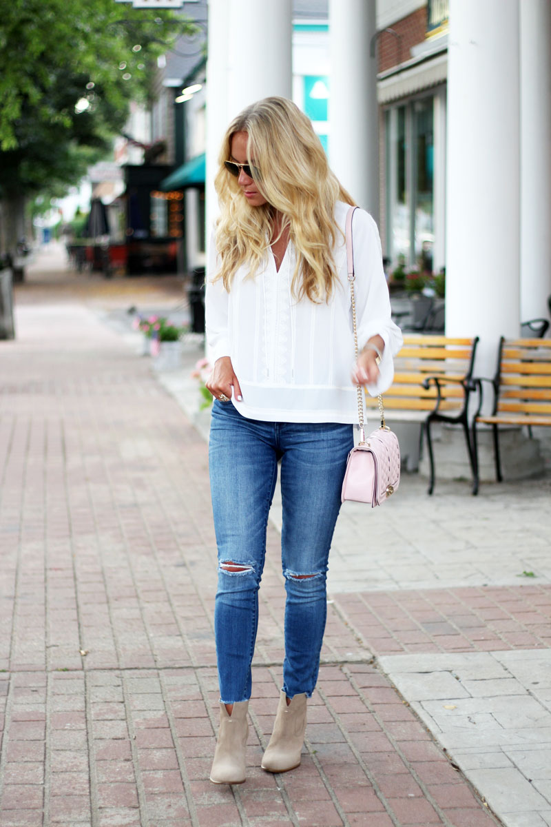 Fall-Transitional-Street-Style