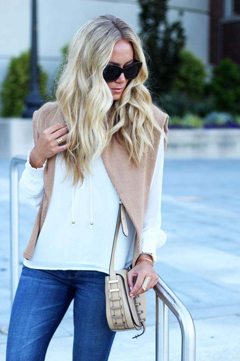 Fall-Trendy-Style-Classic