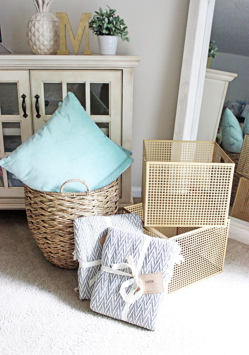 decor 3 ways to maximize small spaces style cuspstyle cusp