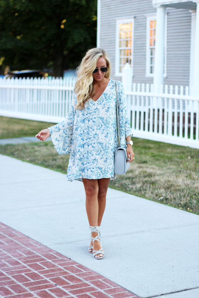 Nordstrom-Fall-Dress-Lace-Up-Heels