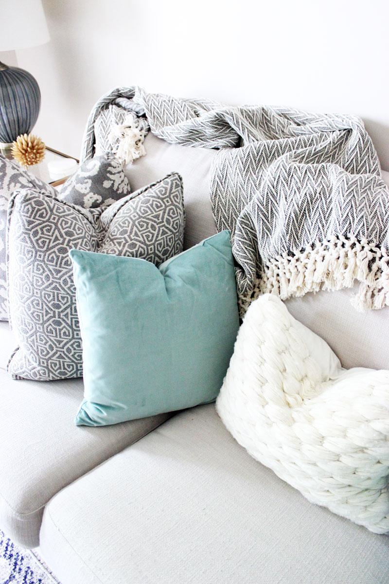 Printed-Throw-Pillows-World-Market-Fall-Decor