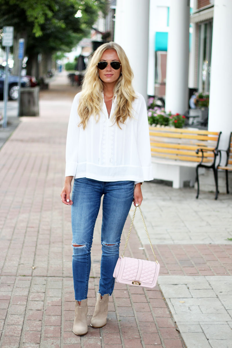Style-Cusp-Blogger-Rebecca-Minkoff-Fall
