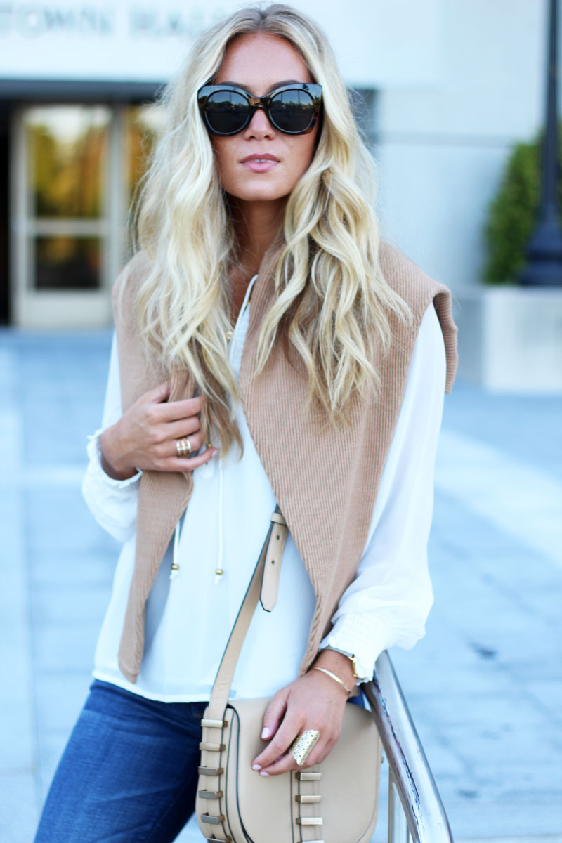 Style-Cusp-Fall-Abercrombie-Fitch-Blogger
