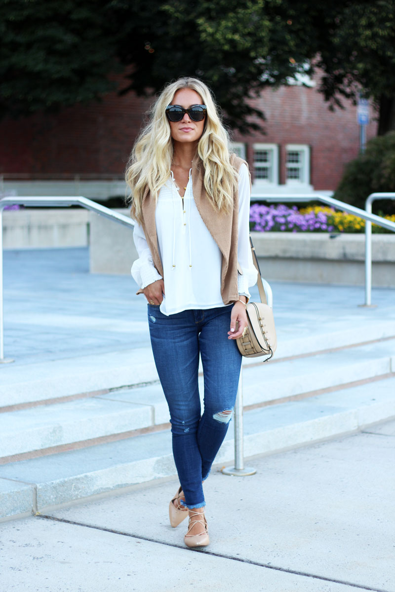 Style-Cusp-Fall-Style-Abercrombie-Fitch
