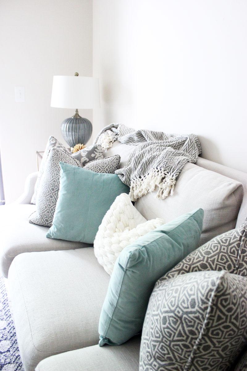 Style-Cusp-home-Decor-World-Market-Maximize-Small-Spaces