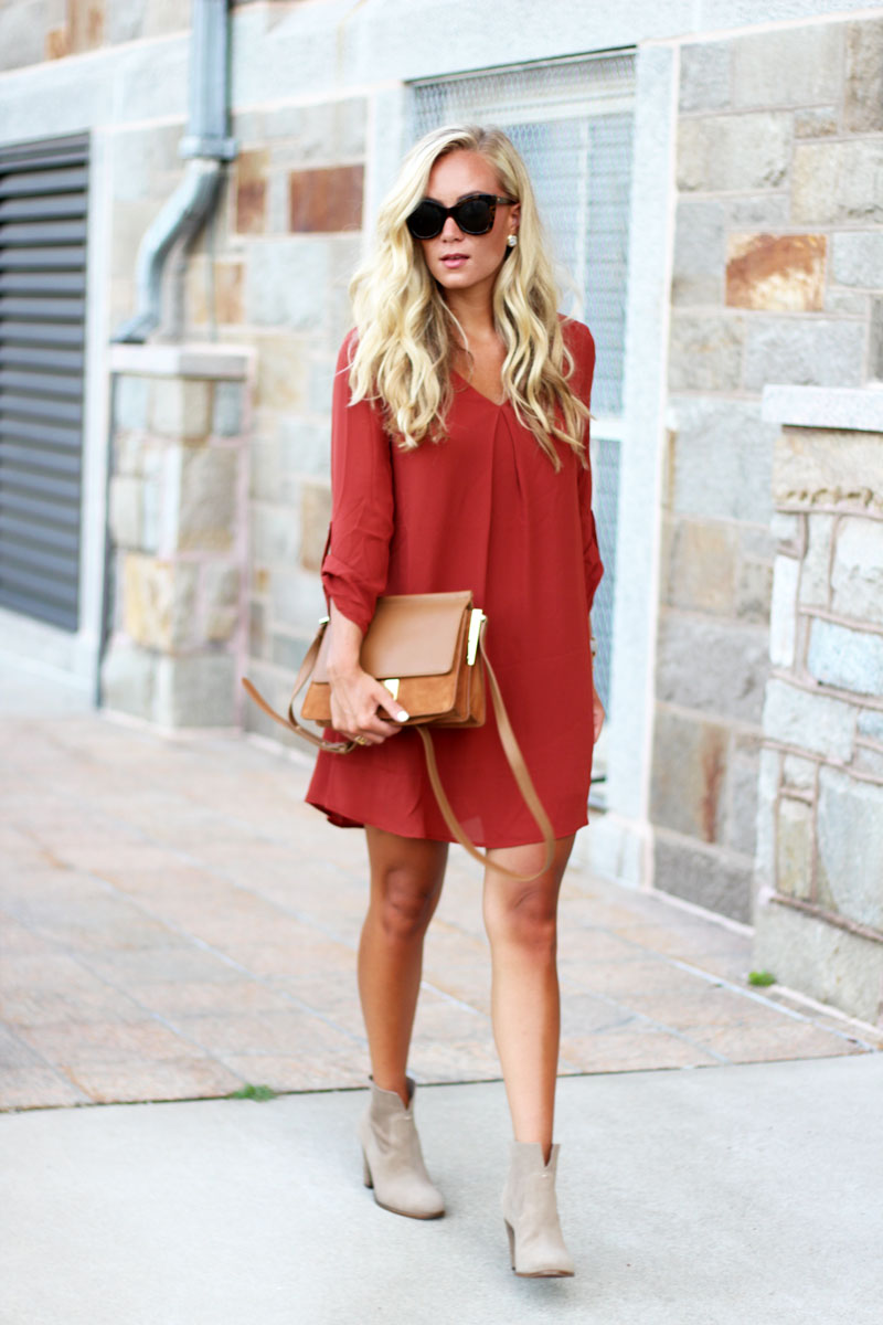 b5a3f90a0ec Affordable-Fall-Dresses-Nordstrom-Vince-Camuto-Crossbody-Bag - Style ...