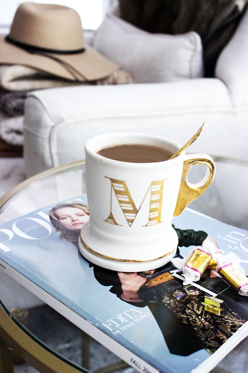 anthropologie-monogram-mug-holiday-edition-fall-coffee-cup
