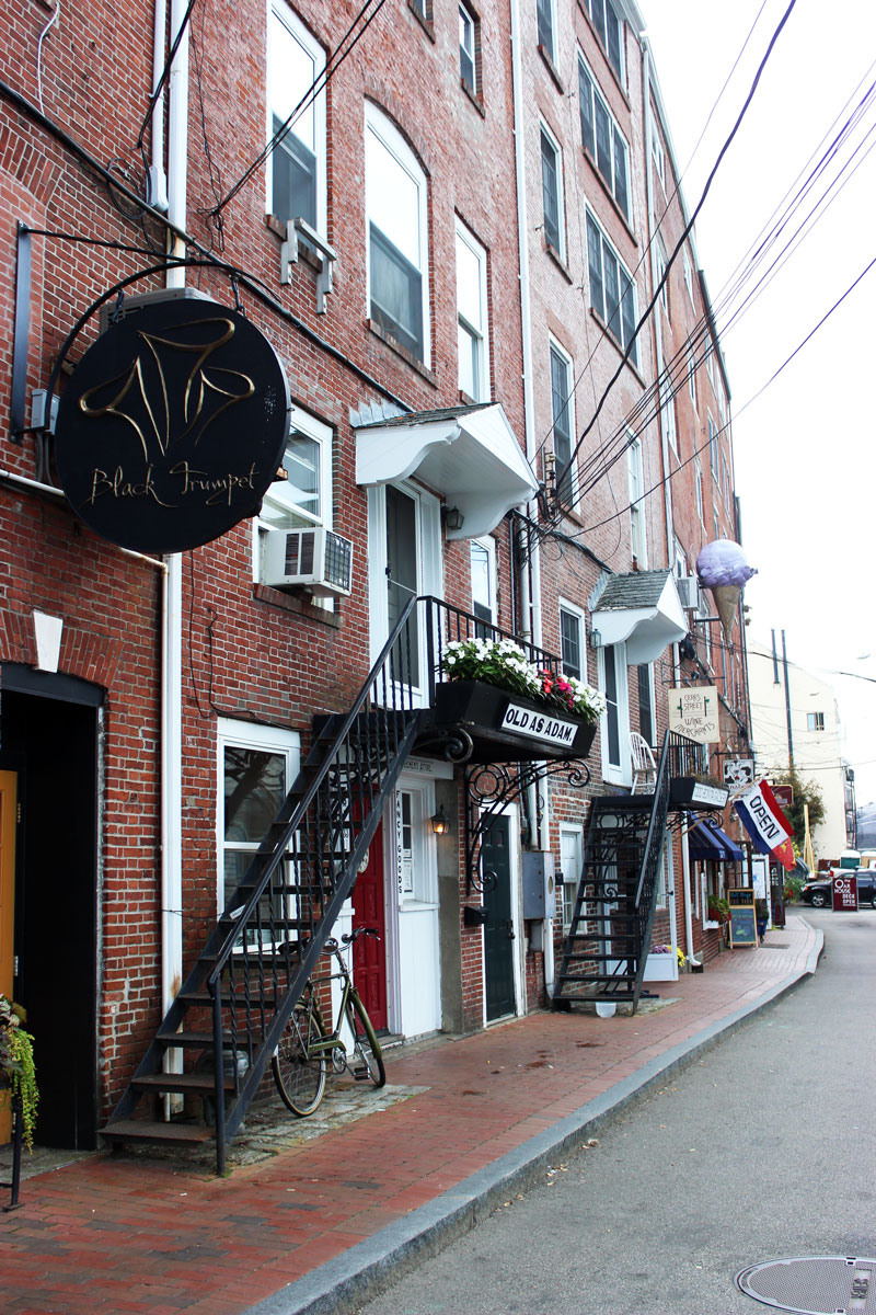 black-trumpet-restaurant-portsmouth-new-hampshire