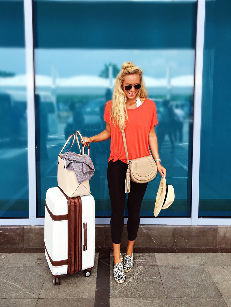 blogger-travel-style-what-to-wear-to-airport