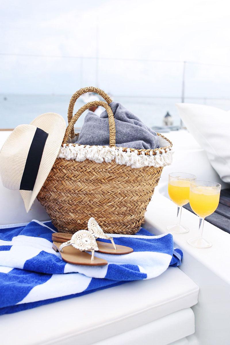 Cancun-Albatross-Catamaran-Experience-