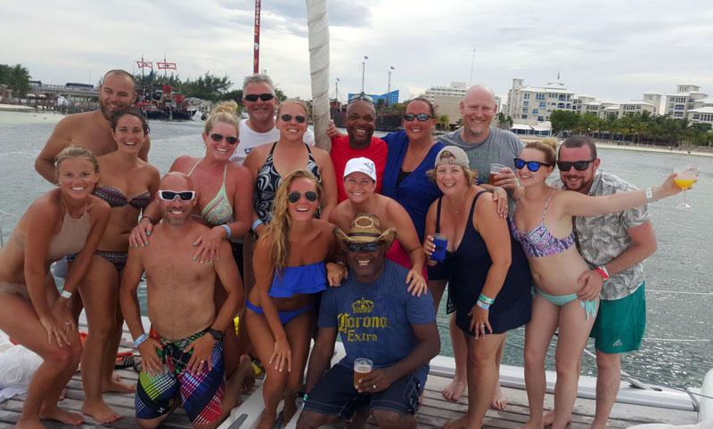 Cancun-Catamaran-Day-Tip