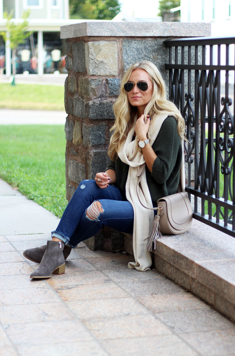 clarks-booties-zappos-style-fall