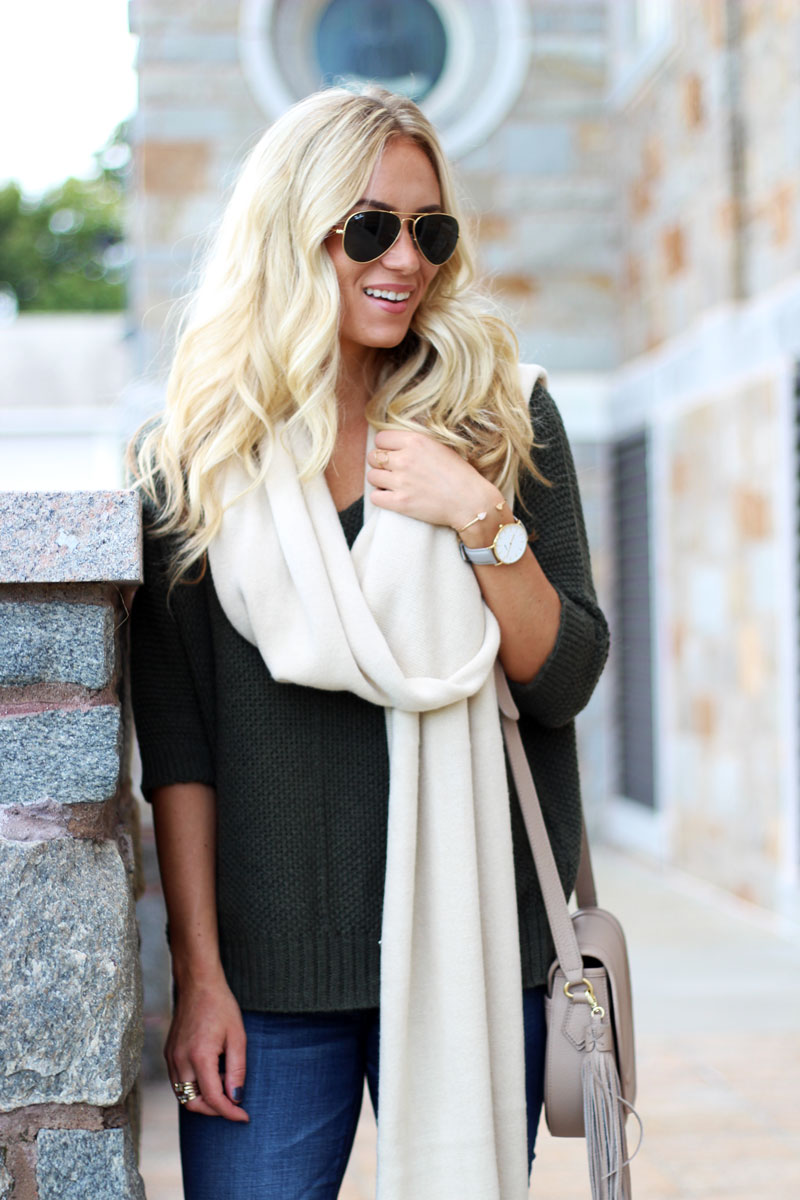 cream-blanket-scarf-fall-style