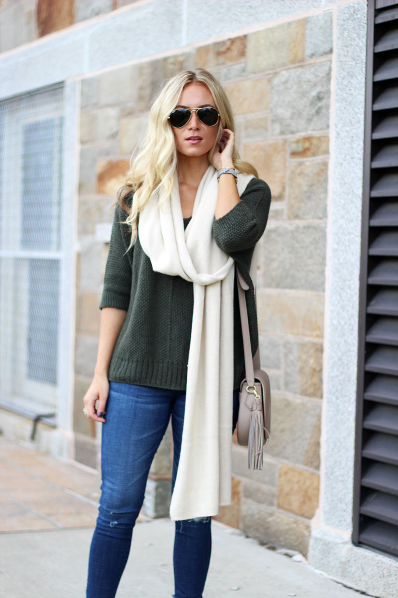 easy-weekend-fall-style