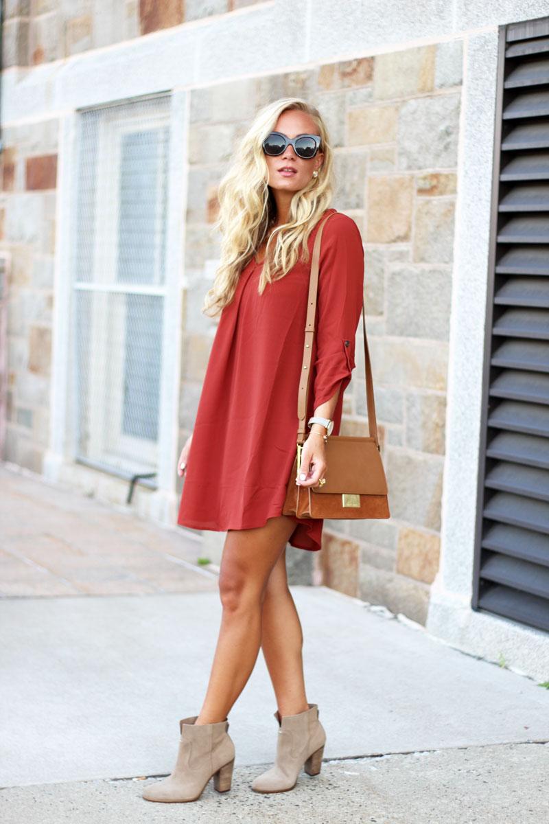 Fall-Dress-under-$50