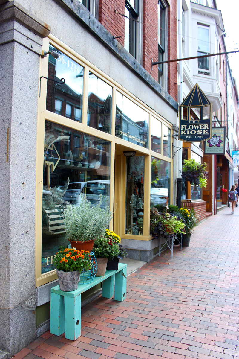 floral-shop-portsmouth-new-hampshire-travel-guide