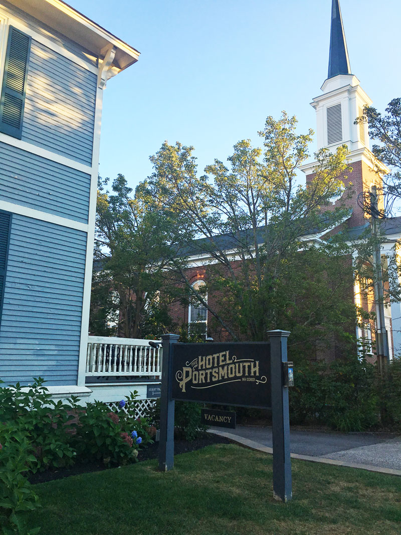 hotel-portsmouth-new-hampshire-where-to-stay