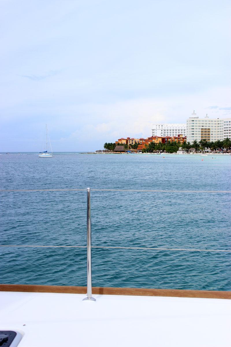 Isla-Mujeres-Catamaran-Tour-Cancun-Travel-Diary