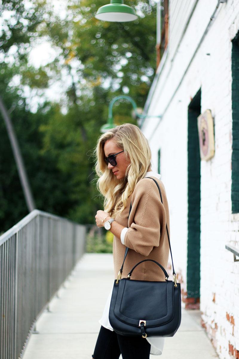 ivank-trump-saddle-bag-fall-style-blogger