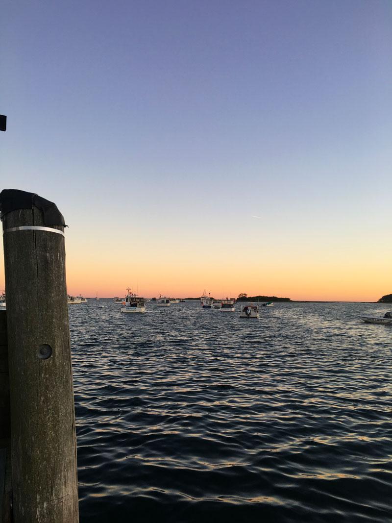 kennebunkport-beach-sunset-view-maine