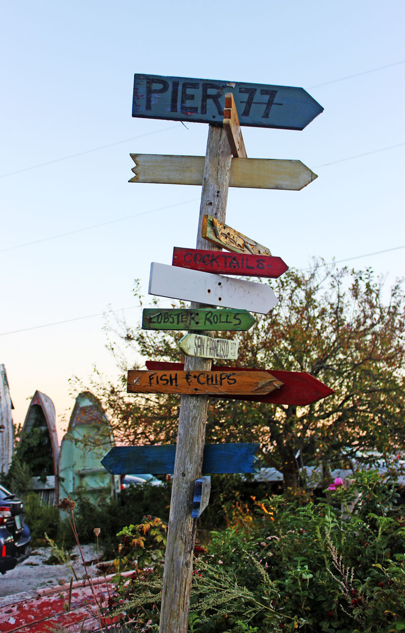 kennebunkport-maine-signs