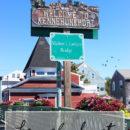 TRAVEL // Kennebunkport Travel Guide