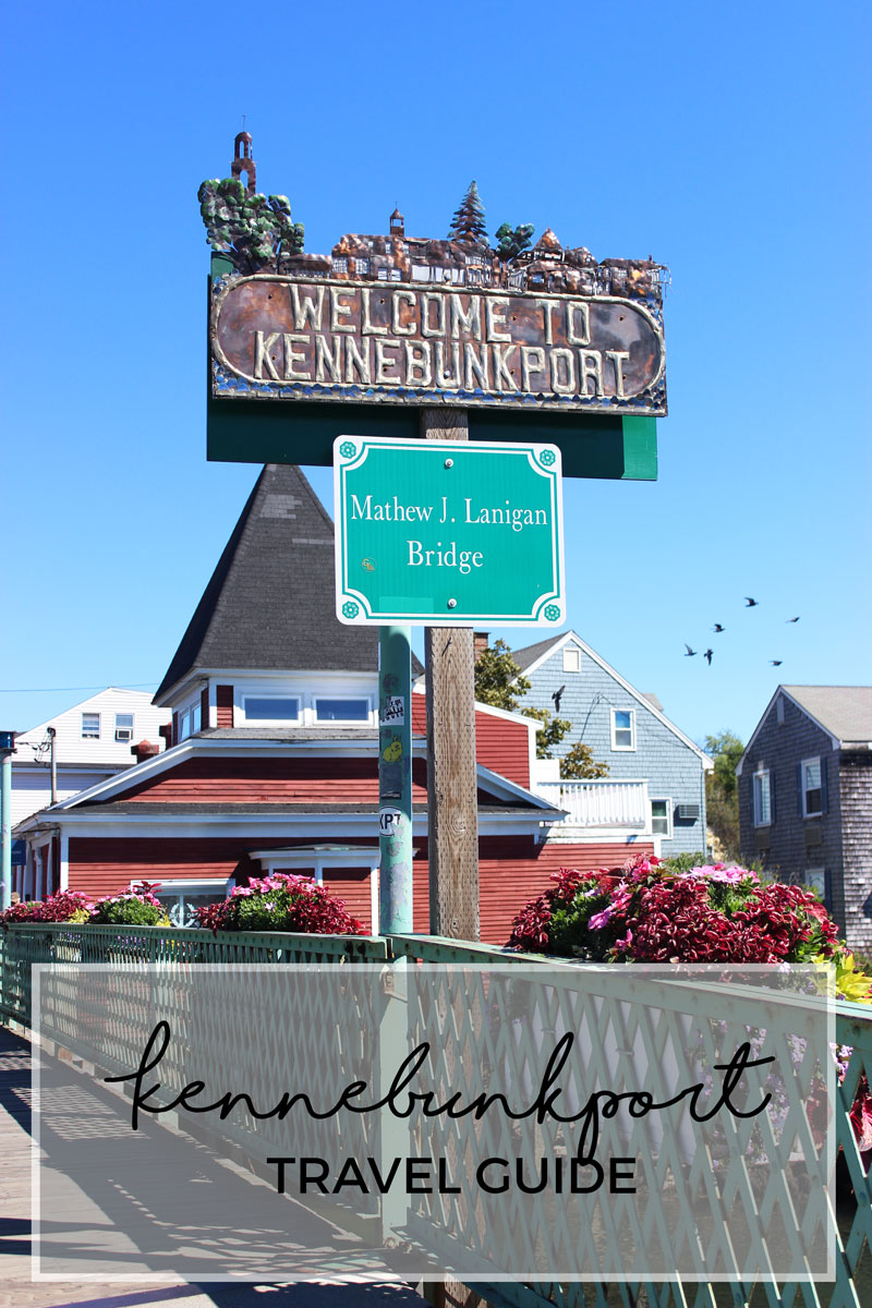 kennebunkport-maine-travel-guide-what-to-do-where-to-eat
