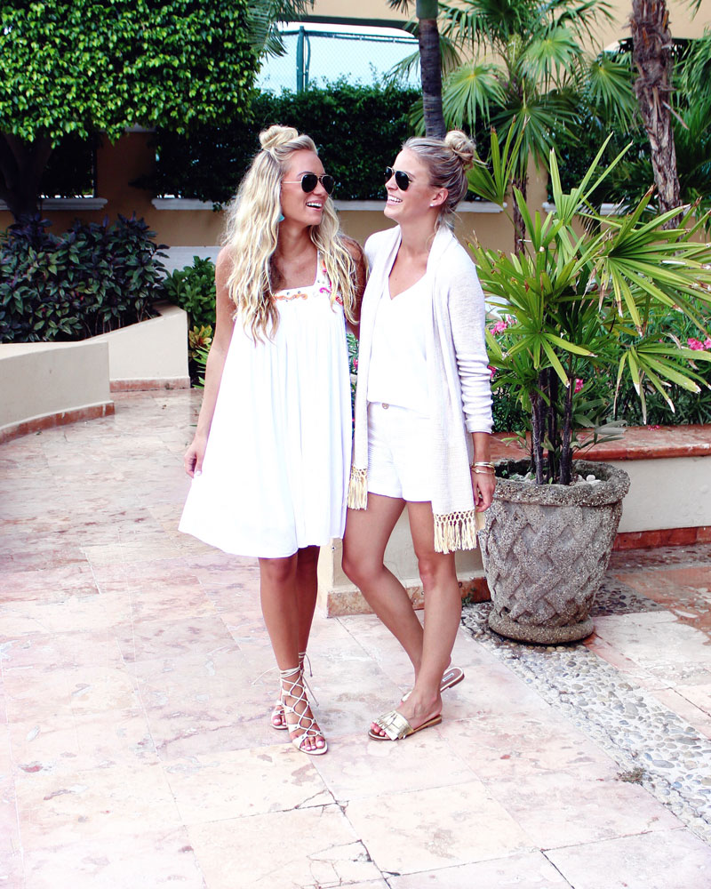 lilly-pulitzer-resort-365-style-cusp-styled-snapshots-cancun-vacation