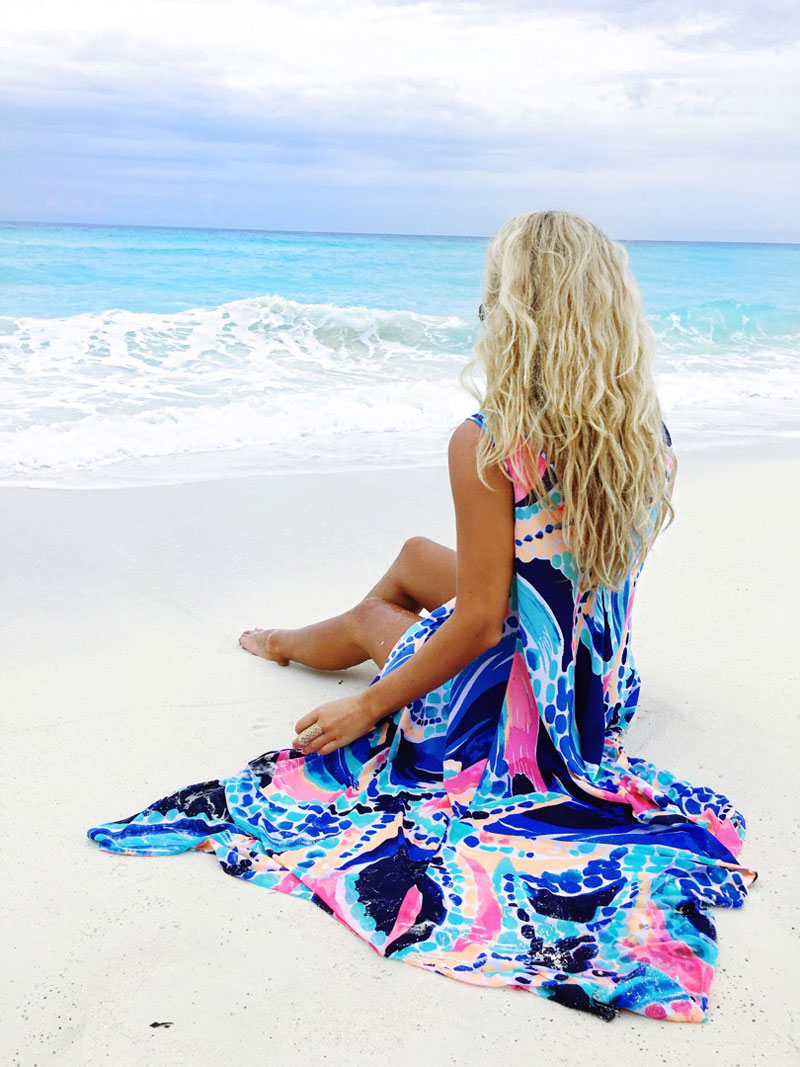 lilly-pulitzer-resort-print-travel-style-cancun-beaches