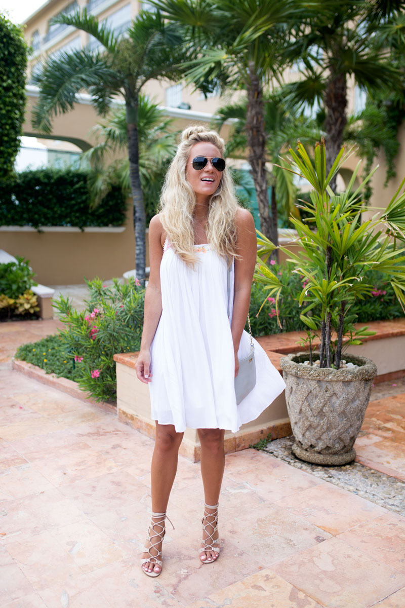 lilly-pulitzer-x-cancun-6