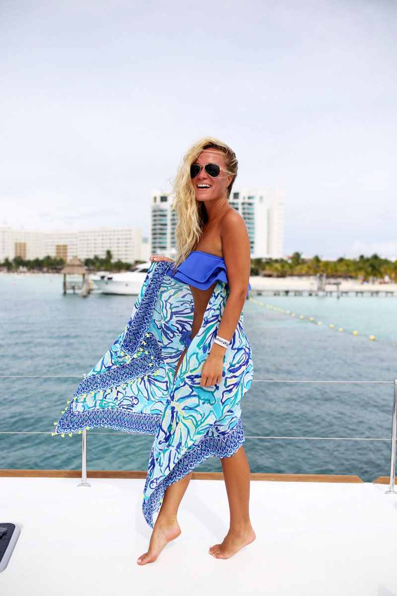 Lilly-Pulitzer-x-Cancun-8