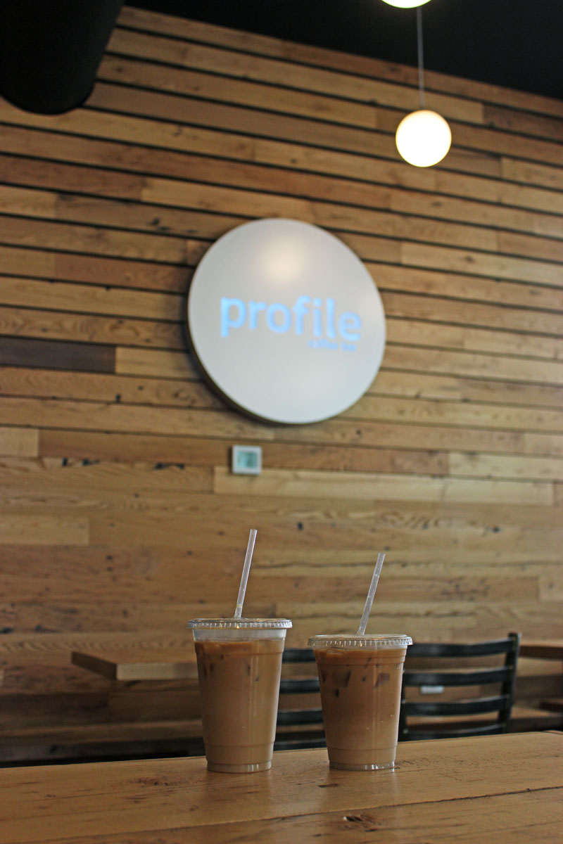 profile-coffee-portsmouth-new-hampshire-top-coffee-shop-trave