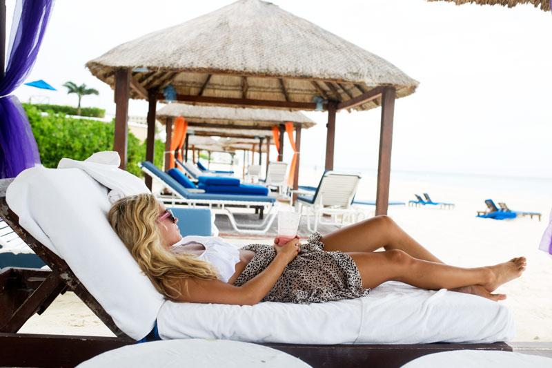 Ritz-Carlton-Cancun-Beach-Villa