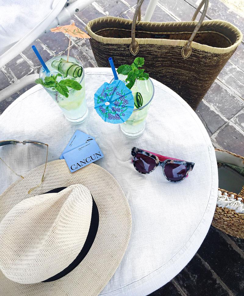 Ritz-Carlton-Cancun-Travel-Review