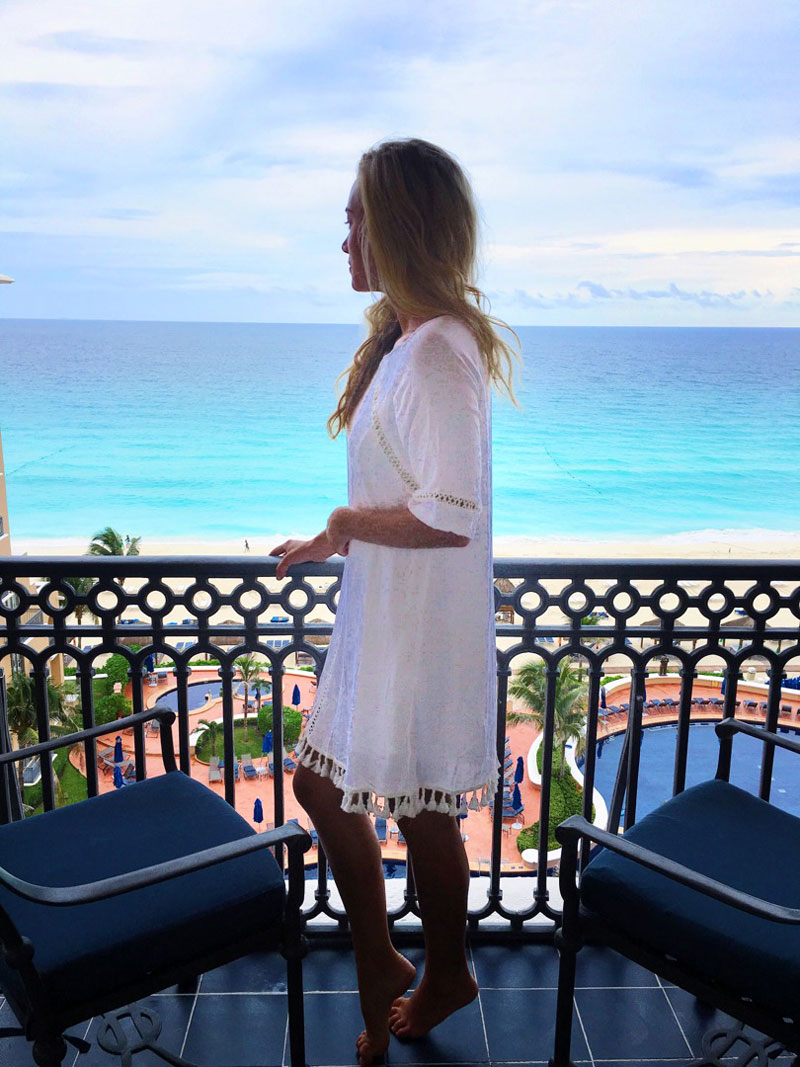 Style-Cusp-Travel-Diary-Ritz-Carlton-Cancun