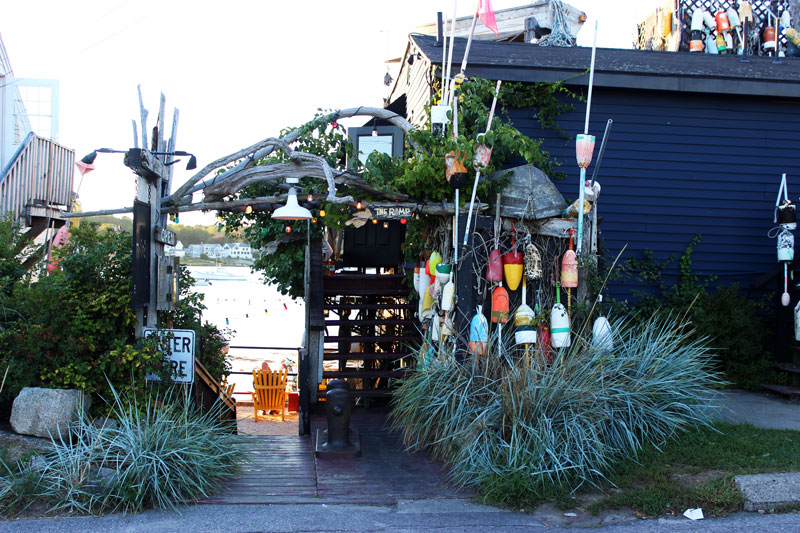 the-ramp-kennebunkport-maine-pier-77