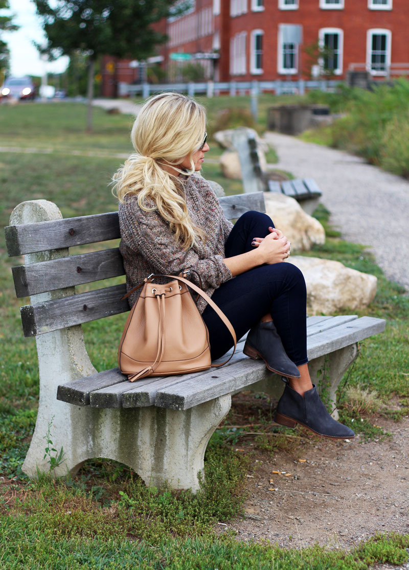 cozy-fall-weekend-style