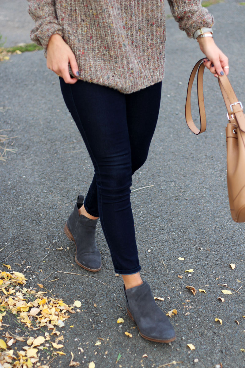 dolce-vita-flat-booties-zappos-style-cusp