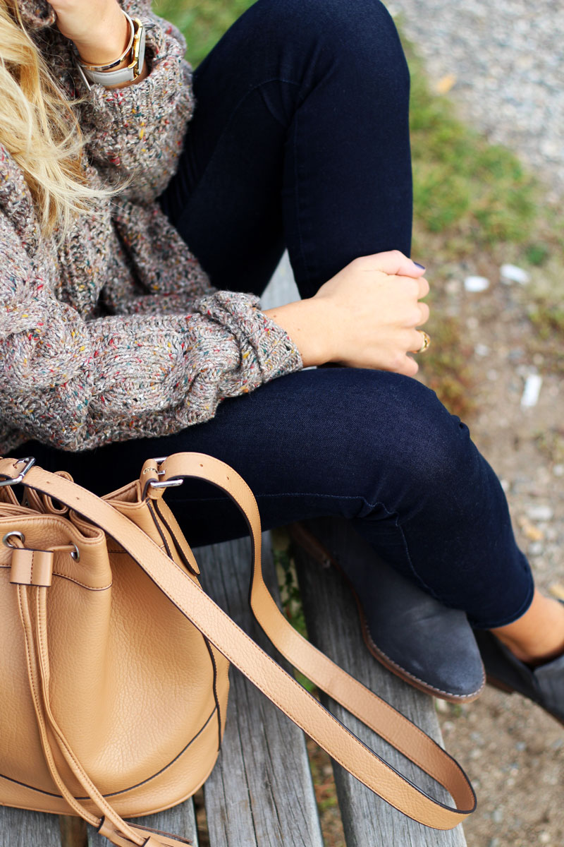fall-style-details