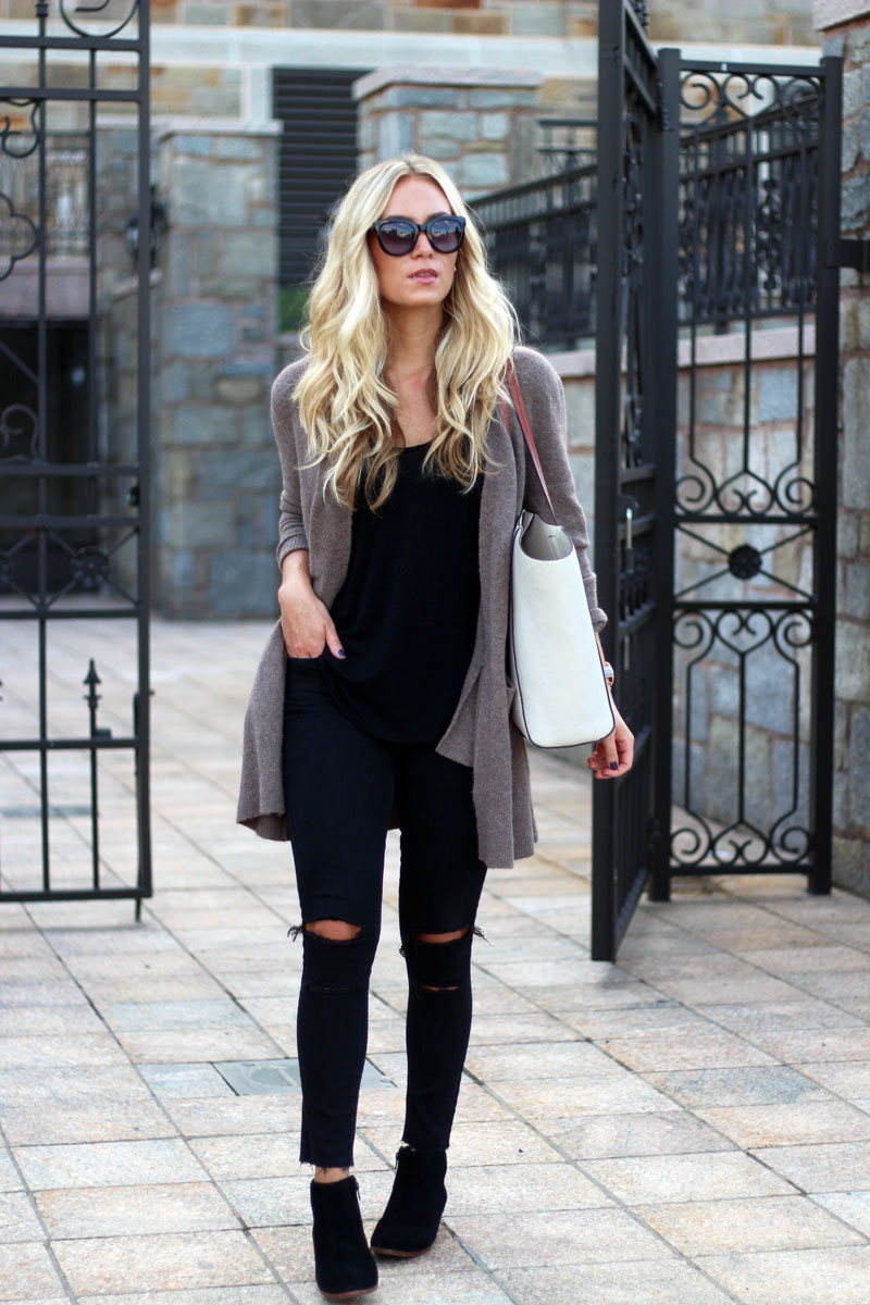 5d99179d98 ... fall-style-nordstrom-blogger-madewell-ryder-cardigan-cozy- ...